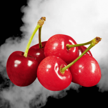 Cherry e-Liquid from Elite Liquid