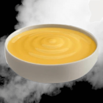 Vanilla Custard e-Liquid