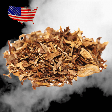 American Lites Tobacco e-Liquid from Elite Liquid