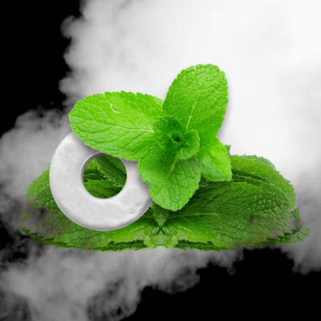 Peppermint e-Liquid from Elite Liquid