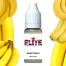 Elite Liquid bangin' banana 99p vape juice