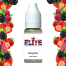 Elite Liquid berry-tastic vape juice