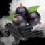 Blackcurrant & Liquorice e-Liquid