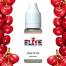 Elite Liquid cherry on top 99p vape juice