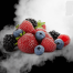 forest fruits e-liquid from elite liquid