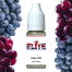 Elite Liquid grape soda 99p vape juice