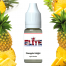 Elite Liquid Pineapple Delight 99p vape juice