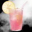 Pink Lemonade e-Liquid