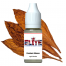 Elite Liquid premium tobacco 99p vape juice