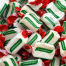 Spearmint Chew e-Liquid