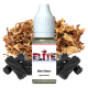 Elite Liquid black tobacco 99p vape juice