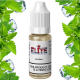 Mint Blast - 99p e liquid from eliteliquid.co.uk